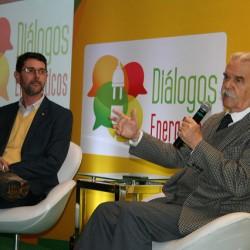 GreenWord Serviços de traduçã Dialogos energéticoso